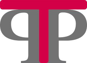 Logo-Lübeck